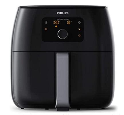Philips-AirFryer-HD9652-90-Freidora-sin-aceite-con-tecnologia-Twin-TurboStar